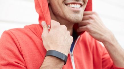 fitbit_force2