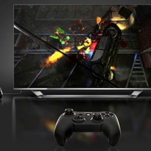 NVIDIA Shield gets enhanced capabilities starting October 28