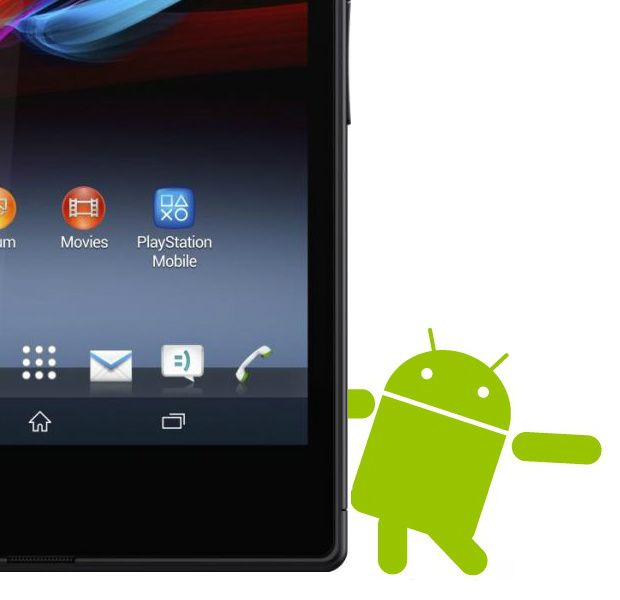 giant_sony_android