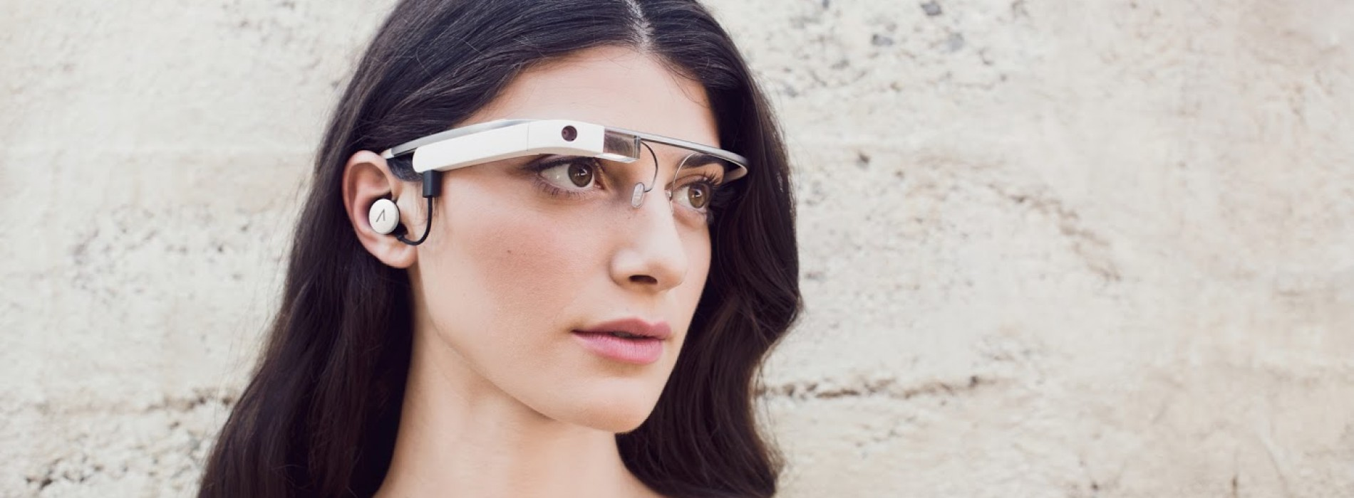 Google releases the XE12, gives Glass Explorers the update they've been waiting for