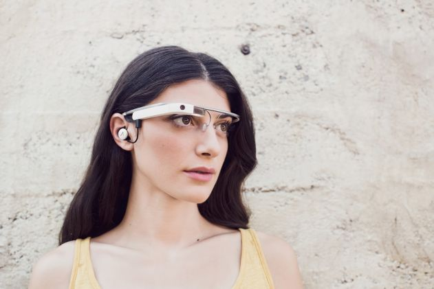 google_glass_earbud1
