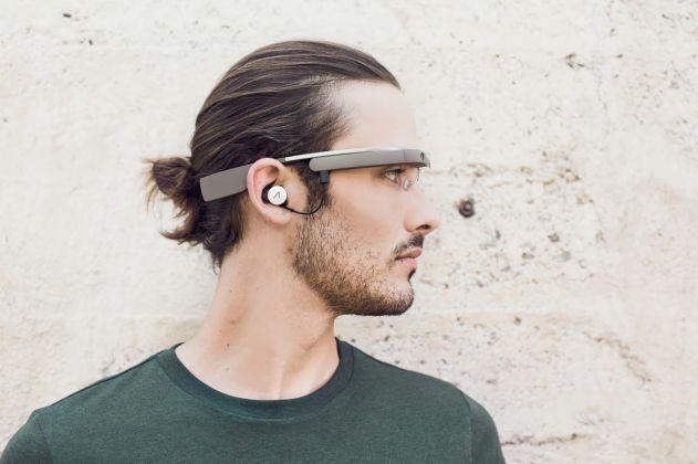 google_glass_earbud2