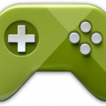 gps-play_games_logo