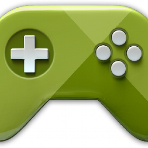Android team intros three new developer features for Google Play Games