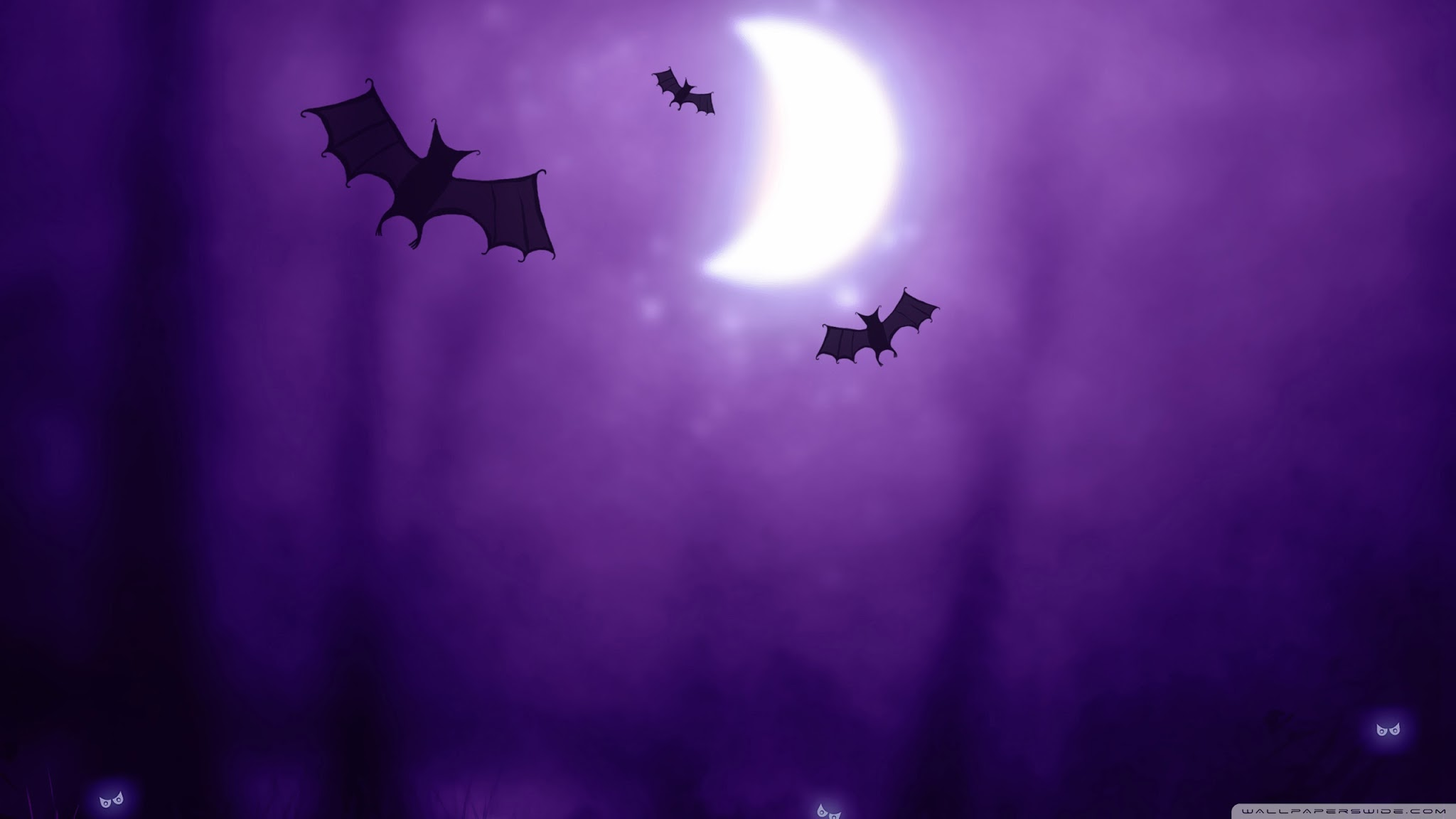 Good Wallpaper Halloween Smartphone - halloween6  Pictures_42736.jpg