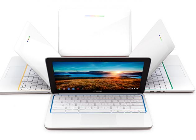 hp_chromebook_hero