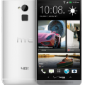 htc-one-max-verizon