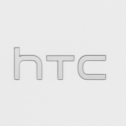 HTC M8 camera might feature not one, but two lenses