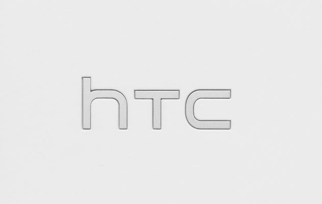 htc_logo_back