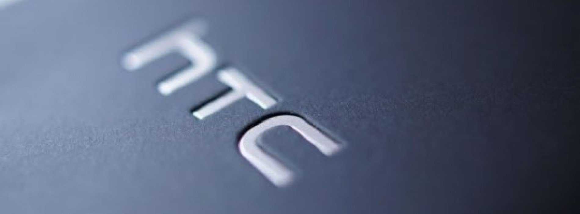The unlocked HTC One is now only $499
