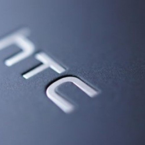HTC posts small $11.6 million net profit for first quarter