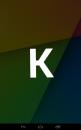 kitkat-leak-13