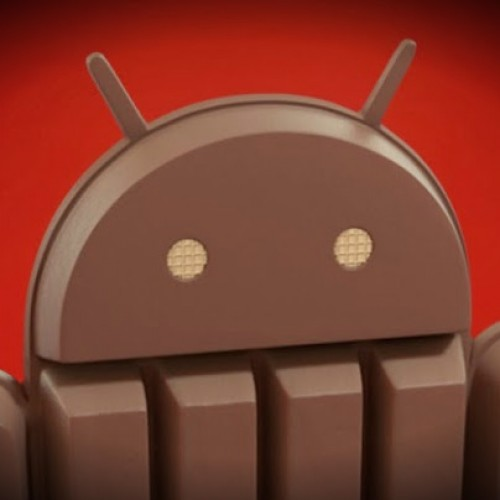 Motorola updates Moto G, Moto X, Moto E with Android 4.4.3