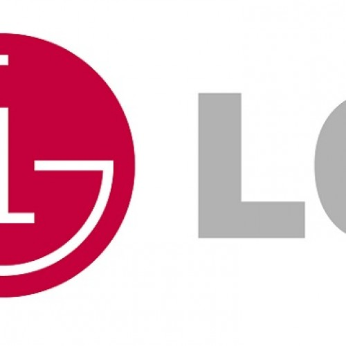 LG officially announces the LG G Flex with a self-healing' back cover