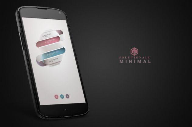 minimal_solutionall