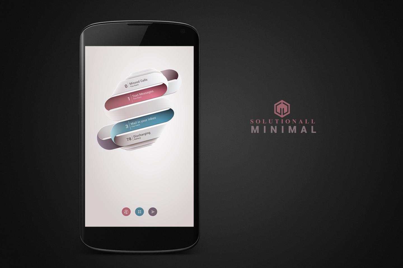 minimalmockup2_original