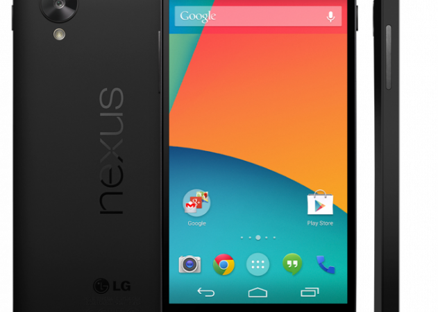 nexus-5-google-play
