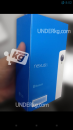 nexus-5-retail_leak3