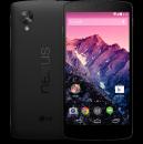 nexus5_official1
