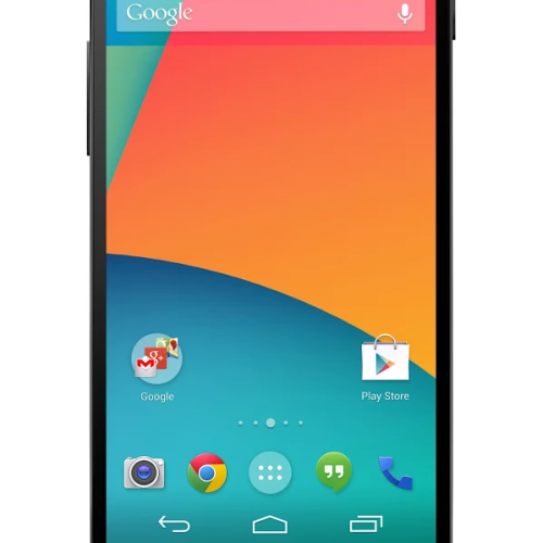 Sprint Rolling out KitKat 4.4.3 update to Nexus 5