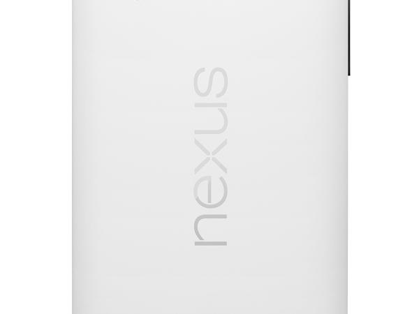 nexus5_official8