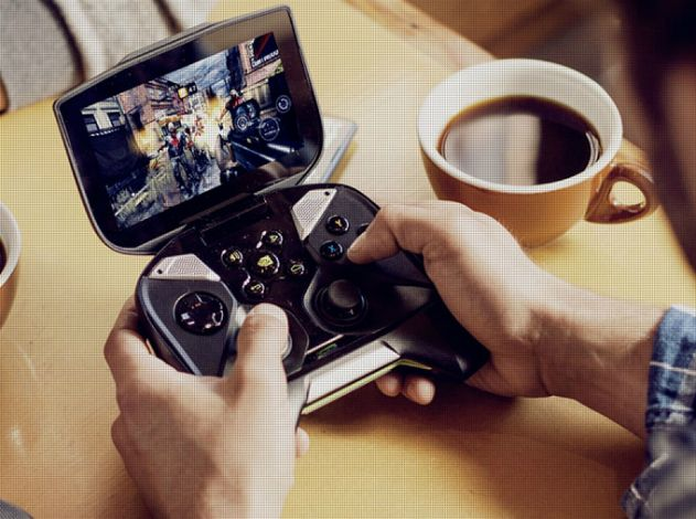 nvidia_shield_play