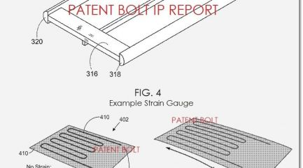 patent_google_elements