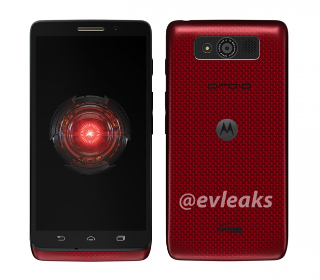 red_droid_mini_leak