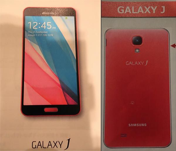 samsung-galaxy-j-leak