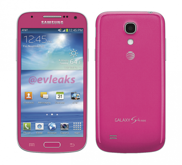 samsung_galaxy_s4_mini_pink