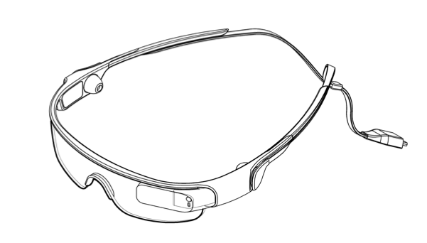 samsung_glasses3