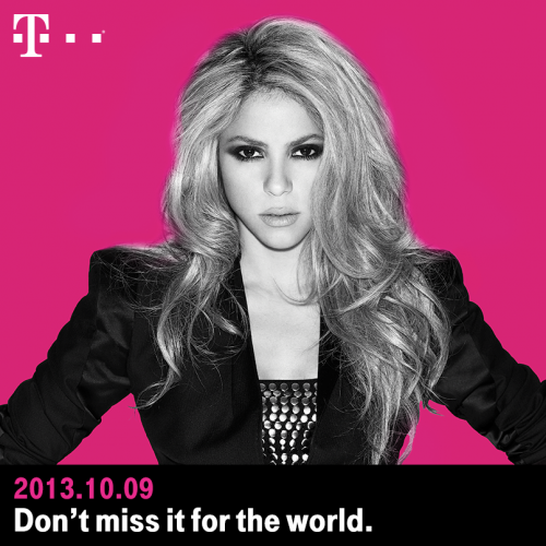 T-Mobile Uncarrier revolution continues on October 9