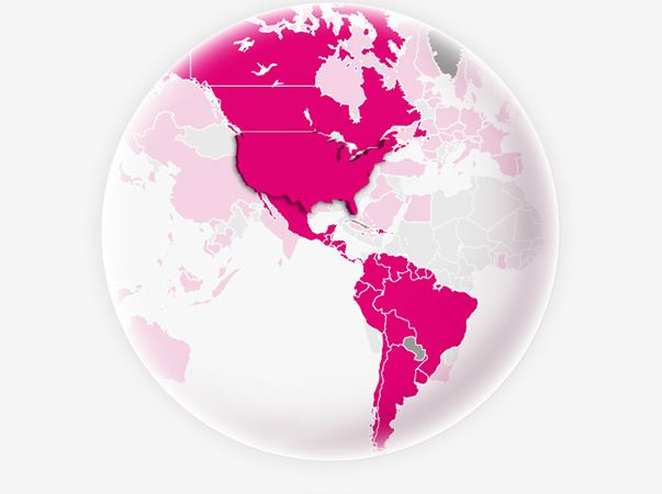 tmobile_globe_pink_coverage