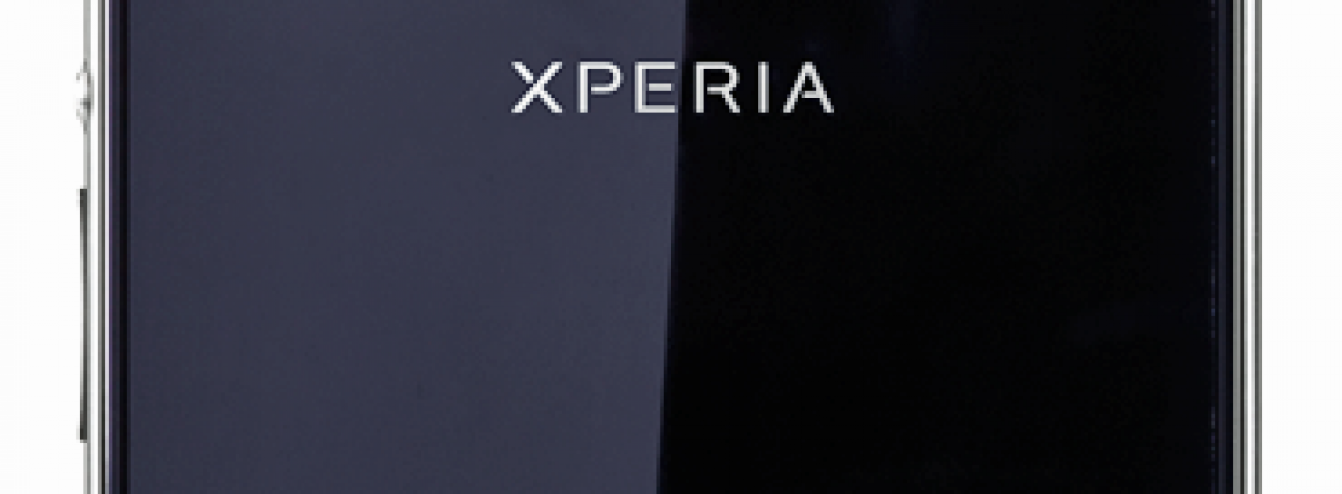 T-Mobile tipped to offer Sony Xperia Z1