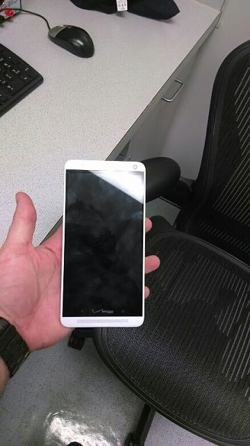 verizon_htc_one_leak2