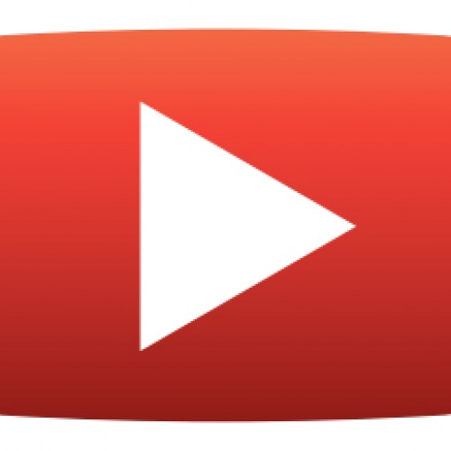 YouTube 'Add to Device' to allow offline playback up to 48 hours later