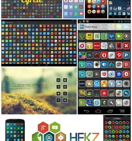 10_android_icon_packs_you_need_download_now