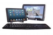 Aerb IBK-02 w/ Tablets