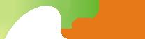 Aerb_logo