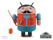 Android_S4_Fisherman-FrontA