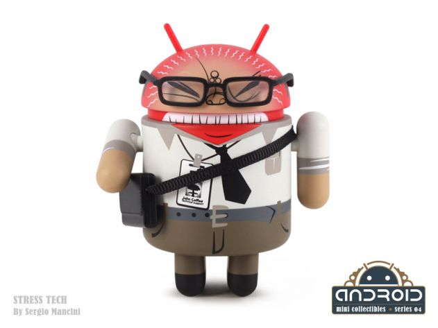 Android_S4_Stresstech-FrontA