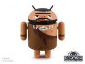 Android_S4_caveman-FrontA
