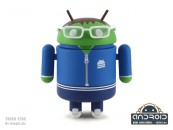 Android_S4_trackstar-FrontA