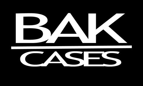 BAK_Logo