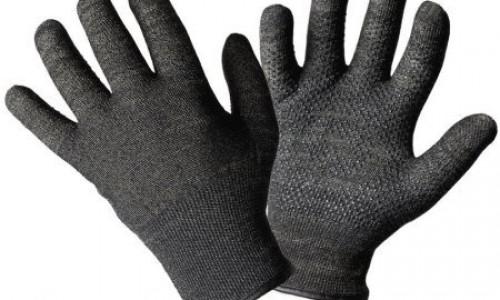 Glider Gloves Urban review