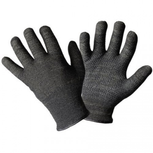 Glider Gloves Urban review