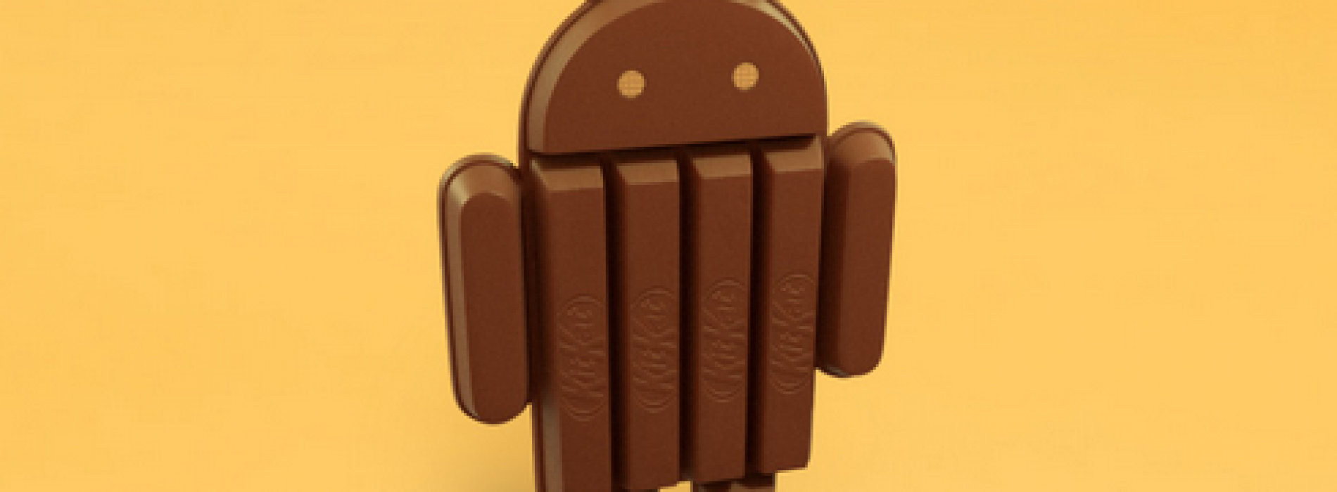KitKat coming to Galaxy S4 and Note 3 in January
