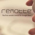 Remotte