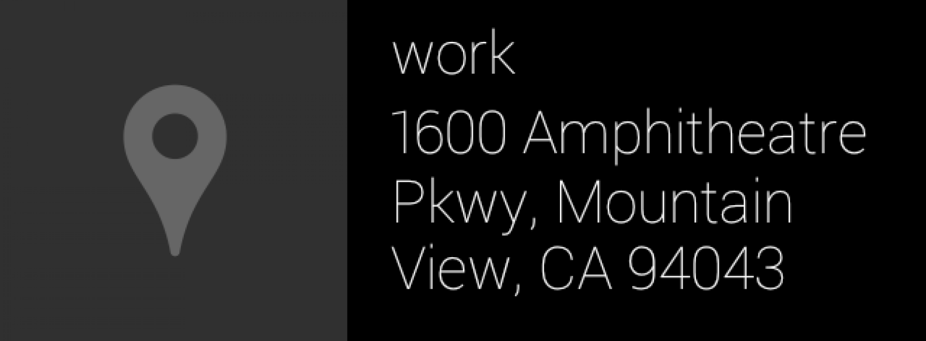 Google releases Glass software update XE11