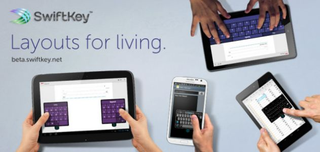 SwiftKey-Layouts-for-Living-2-640x305